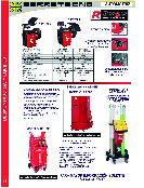 Catálogo Alineadora de ruedas